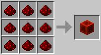 http://www.minecraft-crafting.net/app/src/Blocks/craft/craft_blockofredstone.png