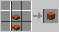http://www.minecraft-crafting.net/app/src/Blocks/craft/craft_chiseledredsandstone.png