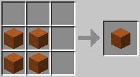 http://www.minecraft-crafting.net/app/src/Blocks/craft/craft_redsandstone.png