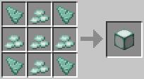 http://www.minecraft-crafting.net/app/src/Blocks/craft/craft_sealantern.png