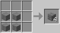 http://www.minecraft-crafting.net/app/src/Blocks/craft/craft_stonebrick.png