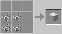 http://www.minecraft-crafting.net/app/src/Blocks/craft/craft_woolblock.png